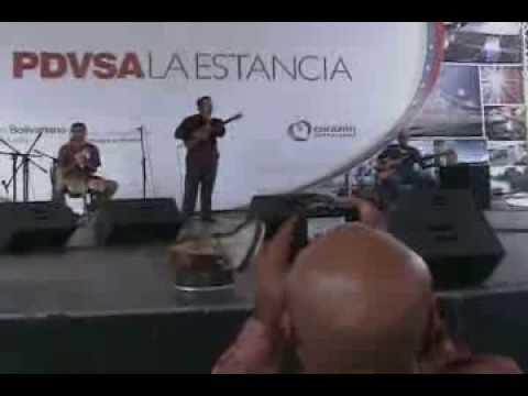 Eloy Miranda Presentacion Muestra Junio