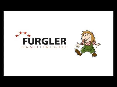 Das Lied über mich - Furgli CD Vol.1