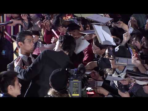 star-wars-the-force-awakens-japan-fan-event-red-carpet