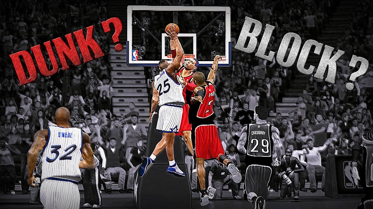 Iphone Wallpaper Pinterest Quotes Nba Posterized Wallpaper Www Imgkid Com The Image Kid