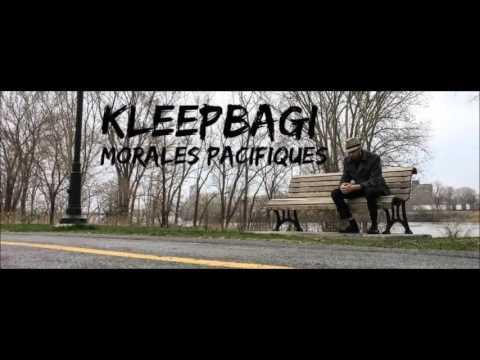 Kleepbagi - Ma Haute Vie (Remixé)