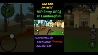 VIP Entry Of…