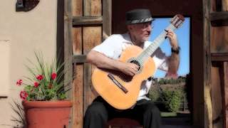 Pachelbel Canon in D Michael Lucarelli guitar