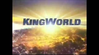Paramount Television\KingWorld Productions (2002)
