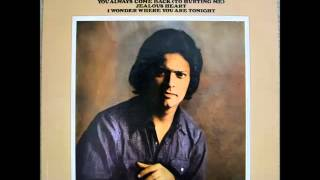 Johnny Rodriguez -- Pass Me By ( If You