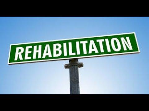 best drug rehab center kingwood tx - houston drug addiction treatment center - drug treatment