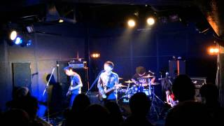 uniTONE 20150131 at PEPPERLAND 1/3