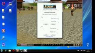 Metin2 +9 hack by [GM]Metin2 NO Cheat Engine!