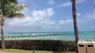 cancun mexico hotel dreams cancun resort and spa