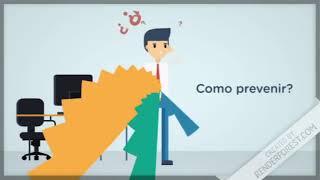 Phishing e Browser Hijacker