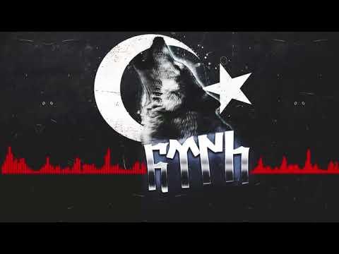 Ozan Erhan Çerkezoğlu   Ordu Marşı   Ülkücü Şarkılar CcC 2018