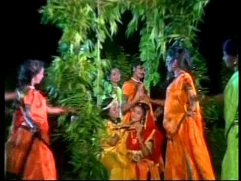 Nanda Pua Chora [Full Song] Kali Jugara Kaliya Sarkar