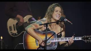 Beth Hart - Ugliest House On The Block (Live At The Royal Albert Hall) 2018