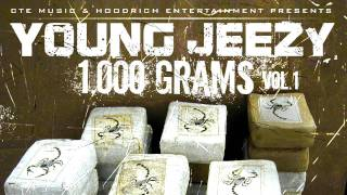 Young Jeezy - Choppa N Da Paint