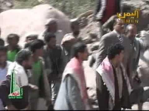 News Yemen Economy 8PM Babalyemen.com Date: 20110102200941