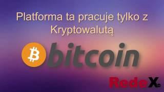Redex Редекс  Prezentacja w języku polskim  Презентация на польском