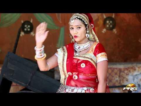 New Marwadi Song | Hits of Nutan Gehlot | Nopat Nagara Dhol | Latest Rajasthani HD Videos