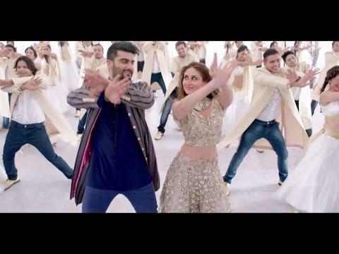 HIGH HEELS Video Song | KI & KA | Meet Bros ft. Jaz Dhami | Yo Yo Honey Singh | T-Series