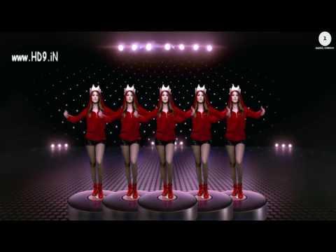 Main Adhoora - Beiimaan Love (Full HD)