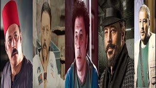 افضل مقاطع مضحكة لي عمرو عبد الجليل في تاريخ السينما 😂