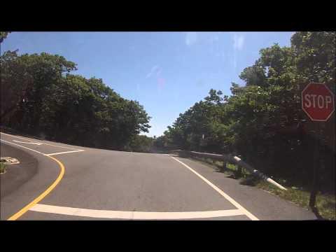Mt. Wachusett Ride