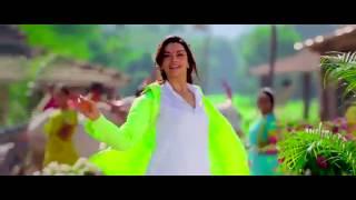 Mi Varyachya Vegane Aale - Original Song - Anuradha Paudwal