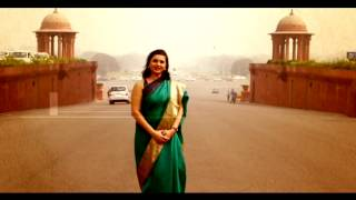 Capital View With Sagarika Ghose On ET NOW - Promo 1