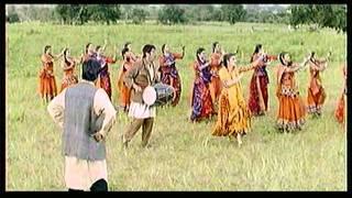 Bol Bol Bol Rani (Full Song) Itihaas