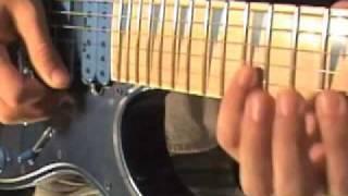 Blaze - Rock Gods (Original Song)
