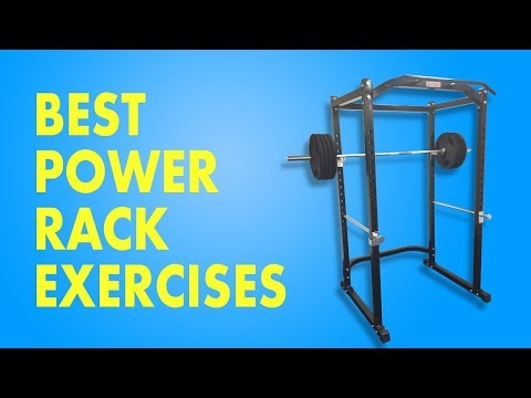 5 Advantages Of Exercising around the Cable Machine