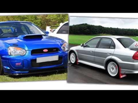 japanese car insurance