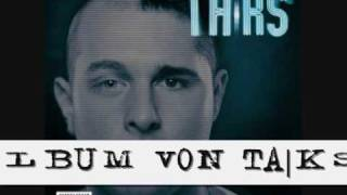 K-SER - Wenn es Nacht ist (Exclusive)
