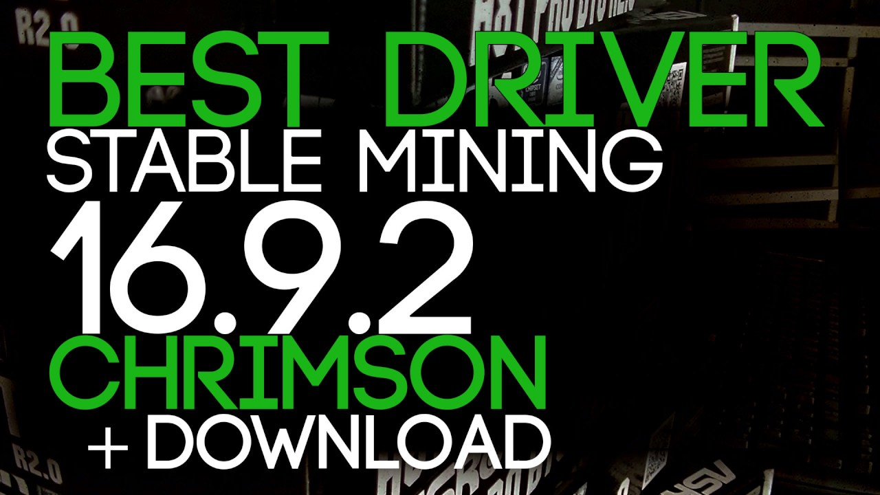 Best driver download sites youtube.