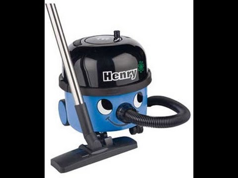 hoover vacuum cleaners numatic henry vacuum cleaner fault finding and repairing 28724