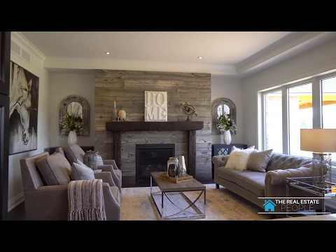 150 Lametti Drive- Fonthill - The Real Estate People - House for sale -