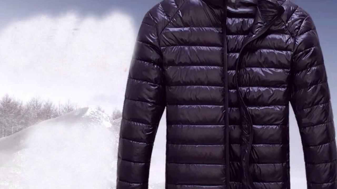 CWMALLS® Designer Shearling Fur Parka Coat CW855309| jackets .