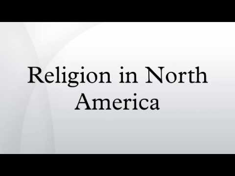 the significance of rituals in north american religion Significance of ritual in north american indian religion when scholars study religion, the tendency exists to focus on the mythological aspects of the religion in an attempt to understand the major.