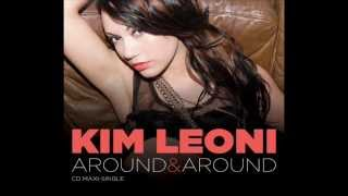 Play Around & Around (Kim's Mood Mix)