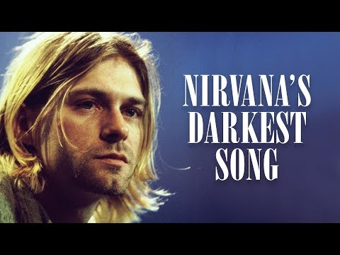 Polly: Nirvana's Darkest Song