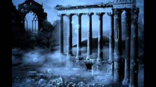 Watch music video: Visions of Atlantis - Cast Away