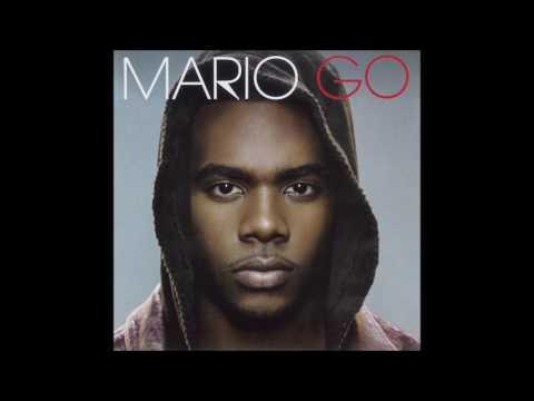 Mario - Music For Love