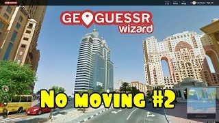 geoguessr-no-moving-around-world-version-2-an-arabian-blunder