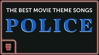 """James Bond 007 """"Goldfinger"""" (Theme song by The City of Prague Philharmonic)"""