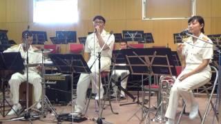 """""""Yasashisa ni Tsutsumareta nara"""" (やさしさに包まれたなら) Composed ..."""