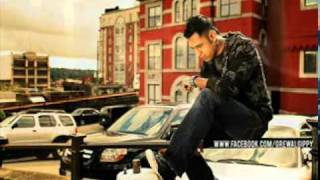katal kraegi put gippy grewal_mpeg1video.mpg