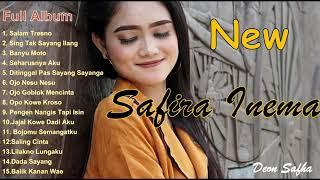 Download Album New Safira Inema