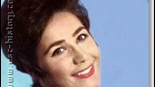 Anita Traversi   I miei pensieri   1964