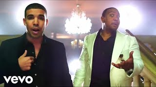 Timbaland - Say Something ft. Drake
