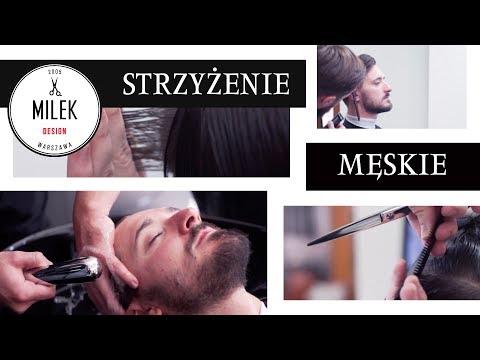 Milek Design