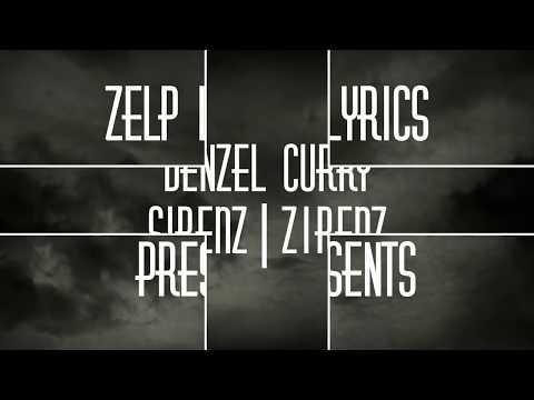 Denzel Curry - SIRENS | Z1RENZ Lyrics